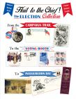 Exhibit Flyer for the Election Collection