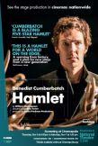 Hamlet: Starring Benedict Cumberbatch