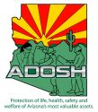 "ADOSH to Host ""OSHA 300 Recordkeeping"" Class"