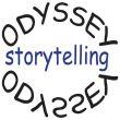 Odyssey Storytelling: Again