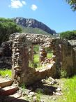 Meadow Ruins