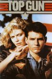 Top Gun – 30th Anniversary Screening