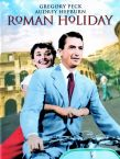 Roman Holiday - Andra Heart Foundation