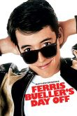 Ferris Bueller's Day Off: 30th Anniversary Screening