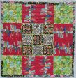 Lisa Jensen: Quilts on Display