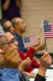 Pima County Public Library Welcomes New Citizens