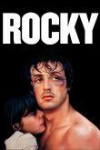 Rocky | 40th Anniversary