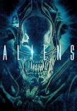 Aliens | 30 Year Anniversary
