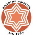 Tarahumara Trunk Show  and Guest Speaker, Professor Tom Sheridan
