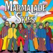 Marmalade Skies: Beatles Tribute