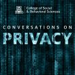 Conversations on Privacy- Media Exposé: Fame and Shame in the Digital Age