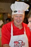 Easter Seals Blake Foundation's Cooking with the Stars