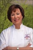 Chef Judith Baigent King: Menus for the Special Occasion Gourmet