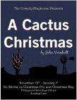 A Cactus Christmas
