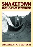 Snaketown: Hohokam Defined