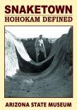 Snaketown: Hohokam Defined