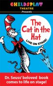 The Cat in the Hat – Performed by Childsplay