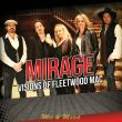 Mirage: Visions of Fleetwood Mac