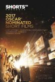 Oscar Nominated Short Films 2017: Animated