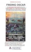 """Finding Oscar"""