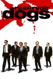 Reservoir Dogs 25th Anniversary