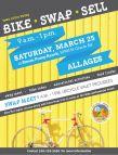 Oro Valley Bike Swap