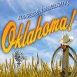 Arts America:  Oklahoma!