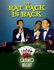 TSA Casino Night Fundraiser