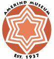 Amerind's SERI ART and CULTURE WEEKEND