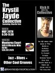 The Krystil Jayde Collective
