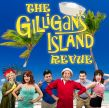 The cast of The Gilligan's Island Revue!