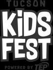 Tucson Kidsfest