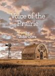 The Voice of the Prairie