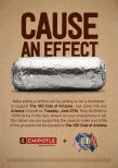 Eat a Burrito, Support Families of Fallen Officers