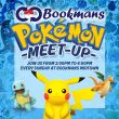Pokemon Meet-Up