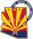 Southern Arizona Logistics Education Organization