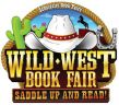 Wild West Book Fair / Scholastic