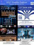 2017 Pueblo Festivo - Tucson
