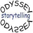 Odyssey Storytelling Presents: Chemistry