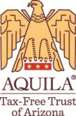 The 31st Annual Meeting of Shareholders of the Aquila Tax-Free Trust of Arizona