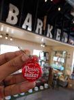 Rosie's Barkét: Show Love