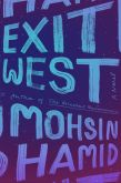"Literary Fiction Book Club: ""Exit West"" by Mohsin Hamid"
