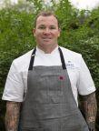 Ken Harvey, Loews Ventana Canyon Resort Executive Chef