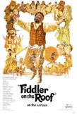 The Fiddler On The Roof Sing-A-Long