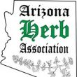 AZ Herb Association