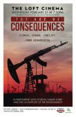 "Free Screening of Movie ""The Age of Consequences"""