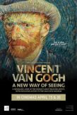 Vincent Van Gogh: A  New Way of Seeing