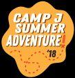 Camp J