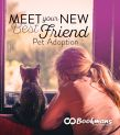 Meet Your New Best Friend Pet Adoption