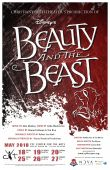 CYT Tucson: Beauty and the Beast